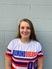 Joelle Blakley Softball Recruiting Profile