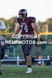 Andrew Blausey Football Recruiting Profile