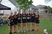 Maddy Gray Women's Track Recruiting Profile