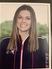 Sarah Dorrheim Women's Swimming Recruiting Profile