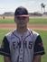 Frank Ortega Baseball Recruiting Profile