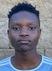 Makanga Iruku Men's Soccer Recruiting Profile