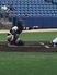 Dylan Haswell Baseball Recruiting Profile