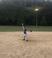 Katelyn Pantano Softball Recruiting Profile