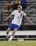 Hunter Burdine Men's Soccer Recruiting Profile