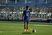 Victor Blanco Men's Soccer Recruiting Profile