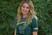 Marisa Colondrillo Women's Soccer Recruiting Profile