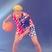 Rico Byrd Men's Basketball Recruiting Profile