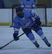 Anthony Marra Men's Ice Hockey Recruiting Profile