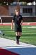 Spencer King Men's Soccer Recruiting Profile