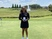 Jade Scott Women's Golf Recruiting Profile