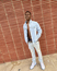 Khamani Robinson Football Recruiting Profile