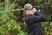 Sydney Roberts Women's Golf Recruiting Profile