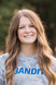 Berkley Ringler Softball Recruiting Profile