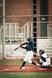 Antonio Lopeztello Baseball Recruiting Profile