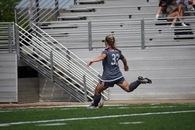 Grace Barnard's Women's Soccer Recruiting Profile