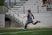 Grace Barnard Women's Soccer Recruiting Profile