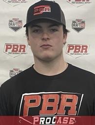 Ryan Kruse's Baseball Recruiting Profile