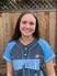 Kristy Regalado Softball Recruiting Profile