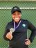 Ja'Nayah Pickens Women's Tennis Recruiting Profile