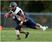 Braxten Newborn Football Recruiting Profile