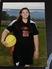 Lyndsey McGowan Women's Track Recruiting Profile
