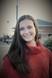 Jenna ODonnell Softball Recruiting Profile