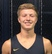 Cody Samples Men's Basketball Recruiting Profile
