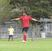 Christian Henderson Men's Soccer Recruiting Profile