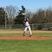 Adam Bell Baseball Recruiting Profile