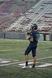 Elijah Fisher Football Recruiting Profile