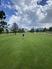 Luke Vitiritto Men's Golf Recruiting Profile