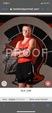 Devon Luing Men's Track Recruiting Profile