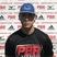 Joseph Auger Baseball Recruiting Profile