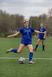 Mackinly Rohn Women's Soccer Recruiting Profile