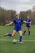 Mackinly Rohn Women's Soccer Recruiting Profile