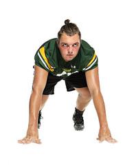 Troy Sullivan's Football Recruiting Profile