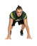 Troy Sullivan Football Recruiting Profile