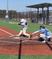 Jonah Snyder Baseball Recruiting Profile