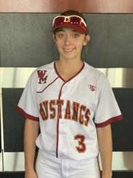 Shelby Allen's Softball Recruiting Profile