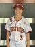 Shelby Allen Softball Recruiting Profile