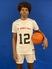 Tyheem Penn Men's Basketball Recruiting Profile