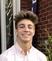 Joseph Robinson Wrestling Recruiting Profile