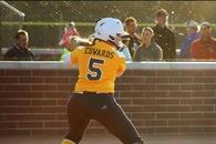 Rebecca Edwards's Softball Recruiting Profile