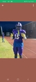 Brandon Wilkes Football Recruiting Profile