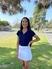 Trinity Delacruz Women's Golf Recruiting Profile