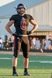 Aidan Jochem Football Recruiting Profile