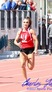 Caitlin King Women's Track Recruiting Profile