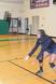 Taniya Ward Women's Beach Volleyball Recruiting Profile