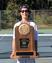 Joseph Patton Men's Tennis Recruiting Profile